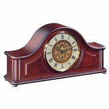 Часы настольные Hermle 21142-070340