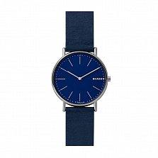 Часы наручные Skagen SKW6481