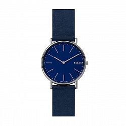 Часы наручные Skagen SKW6481 000112281