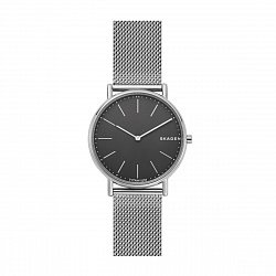Часы наручные Skagen SKW6483