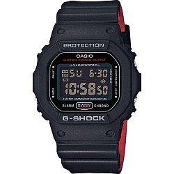 Часы наручные Casio G-shock DW-5600HRGRZ-1ER