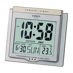 Часы настольные Casio DQ-750-8ER