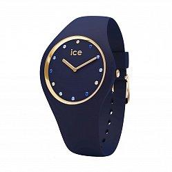 Часы наручные Ice-Watch 016301