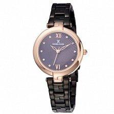 Часы наручные Daniel Klein DK11878-5
