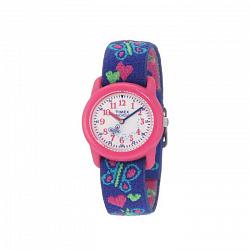 Часы наручные Timex Tx89001 000083824