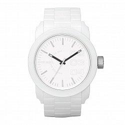 Часы наручные Diesel DZ1436 000108725