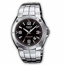 Часы наручные Casio Edifice EF-126D-1AVEF