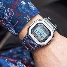 Часы наручные Casio G-shock GMW-B5000D-1ER