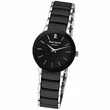 Часы наручные Pierre Lannier 006K938