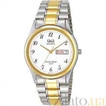Часы наручные Q&Q BB16-404 000082936