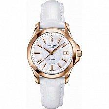 Часы наручные Certina C004.210.36.116.00