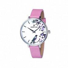 Часы наручные Daniel Klein DK11815-7