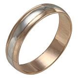 Золотое кольцо Совет да любовь