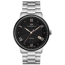 Часы наручные Continental 16201-GD101414