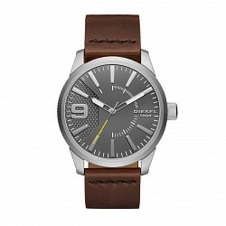 Часы наручные Diesel DZ1802 000108642