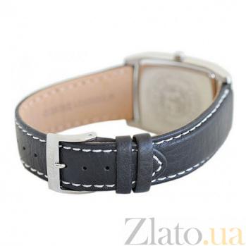 Часы наручные Citizen BM6511-09E 000083035