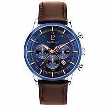 Часы наручные Pierre Lannier 224G164