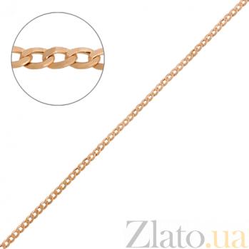 Золотая цепь Гурмет  LEL--13601