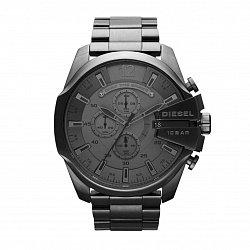 Часы наручные Diesel DZ4282 000108719