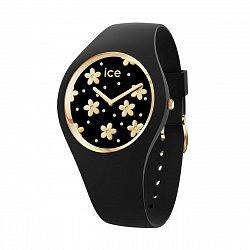 Часы наручные Ice-Watch 016659 000121881