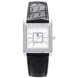 Часы наручные Royal London 21195-01