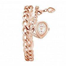 Часы наручные Orient CRPFG002W