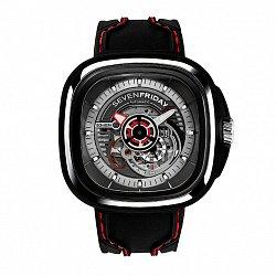 Часы наручные Sevenfriday SF-S3/01 000110973