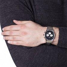 Часы наручные Jacques Lemans 1-1654I
