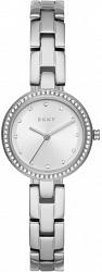 Часы наручные DKNY NY2824