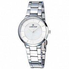 Часы наручные Daniel Klein DK11887-1