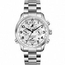 Часы наручные Bulova 96B183