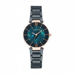 Часы наручные Anne Klein AK/3266NVRG 000111983