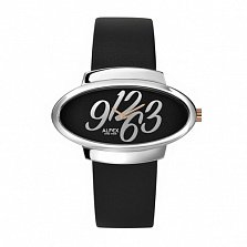Часы наручные Alfex 5747/808