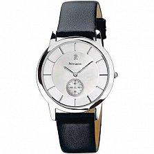 Часы наручные Pierre Lannier 208C123