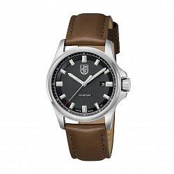 Часы наручные Luminox XL.1831 000108025