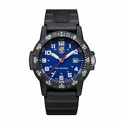 Часы наручные Luminox XS.0323