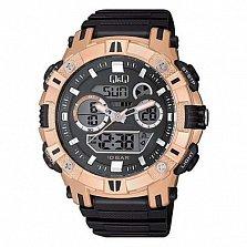 Часы наручные Q&Q GW88J006Y
