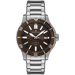 Часы Maurice Lacroix коллекции Miros Diver