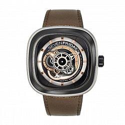 Часы наручные Sevenfriday P2B/01