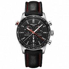Часы наручные Certina C024.618.16.051.00