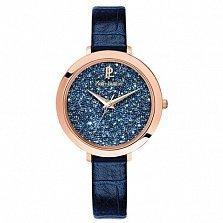 Часы наручные Pierre Lannier 097M966