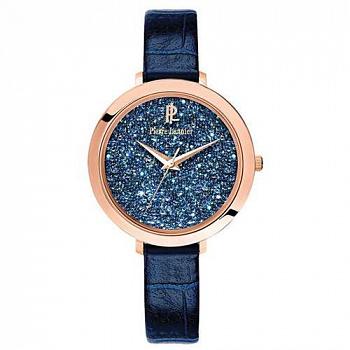 Часы наручные Pierre Lannier 097M966 000086297