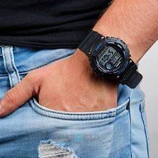 Часы наручные Casio TRT-110H-2AVEF