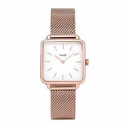 Часы наручные Cluse CL60003