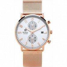 Часы наручные Royal London 41352-13