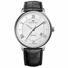 Часы наручные Continental 16201-GD154110
