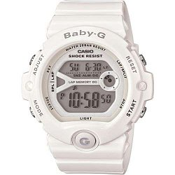 Часы наручные Casio Baby-g BG-6903-7BER