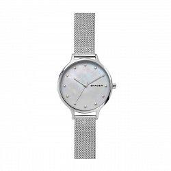 Часы наручные Skagen SKW2775