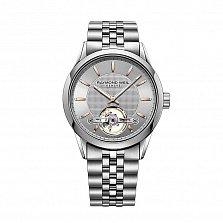 Часы наручные Raymond Weil 2780-ST5-65001