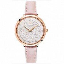 Часы наручные Pierre Lannier 039L905
